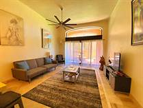 Homes for Sale in Pinacate, Puerto Penasco, Sonora $169,900
