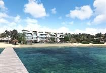 Condos for Sale in Beach Tulum, Tulum, Quintana Roo $840,690
