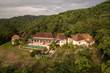 Homes for Sale in Playa Tamarindo, Tamarindo, Guanacaste $3,490,000