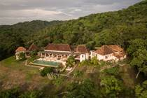 Homes for Sale in Playa Tamarindo, Tamarindo, Guanacaste $3,300,000