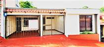 Homes for Sale in Grecia, Alajuela $97,000