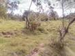 Lots and Land for Sale in Narok County KES3,420,000