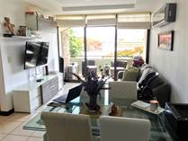 Condos for Rent/Lease in Rio Oro, Santa Ana, San José $1,200 monthly