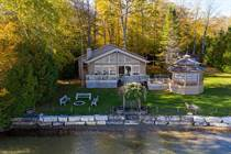 Homes Sold in Tobermory, Ontario $789,000