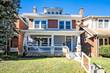 Homes for Sale in Olde Orchard, Columbus, Ohio $219,900
