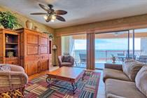 Condos for Sale in Sonoran Sun, Puerto Penasco/Rocky Point, Sonora $499,000