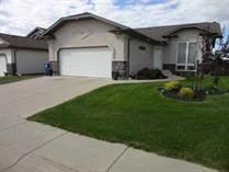 Homes for Sale in Martensville, Saskatoon, Saskatchewan $379,900