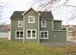 Homes for Sale in Crockers Cove, Carbonear, Newfoundland and Labrador $99,000