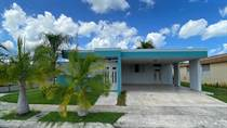 Homes for Sale in Urb. Veredas del Mar, Cabo Rojo, Puerto Rico $154,900