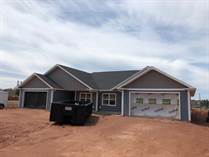 Homes for Sale in Cornwall, Prince Edward Island $289,000