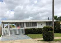 Homes for Sale in Fairview, San Juan, Puerto Rico $128,000