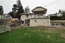 Homes Sold in Lake Country South West, Lake Country, British Columbia $619,000