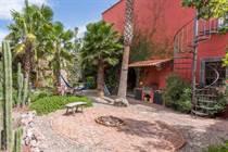 Homes for Sale in Paseo Real - Lejona, San Miguel de Allende, Guanajuato $595,000