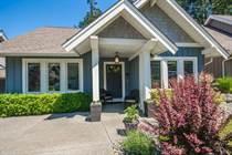Homes for Sale in Qualicum Beach, British Columbia $499,000