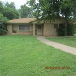 Homes for Rent/Lease in Abilene, Texas $1,500 monthly