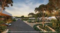 Homes for Sale in Playa del Carmen, Quintana Roo $235,697