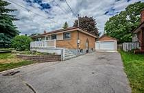 Homes Sold in Blue Grass Meadows, Whitby, Ontario $685,000