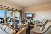 Condos for Sale in Ventanas, Baja California Sur $359,000