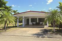 Homes for Sale in Playas Del Coco, Guanacaste $219,000