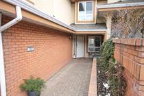 Homes for Sale in Penticton South, Penticton, British Columbia $380,000