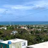 Homes for Sale in Brisas del Caribe, Ponce, Puerto Rico $119,000