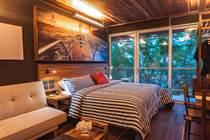 Homes for Sale in terrazas, Playa del Carmen, Quintana Roo $294,000