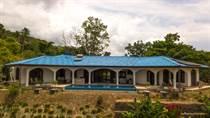 Homes for Sale in Ojochal, Puntarenas $665,000