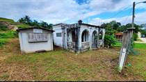 Homes for Sale in Ontario Village, Cayo $0
