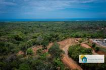 Lots and Land for Sale in Playa Negra, Guanacaste $199,000