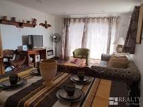 Homes for Sale in Guadalupe, San Miguel de Allende, Guanajuato $269,000