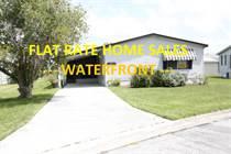 Homes for Sale in Heron Cay, Vero Beach, Florida $31,995