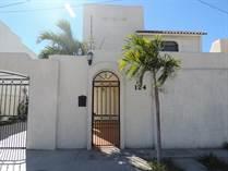 Homes for Sale in La Paz, Baja California Sur $124,000