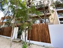 Condos for Sale in Aldea Zama, Tulum, Quintana Roo $318,828