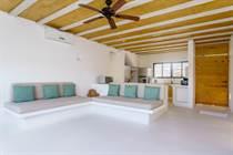 Homes for Sale in La Veleta, Tulum, Quintana Roo $160,000