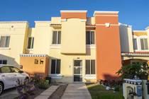 Homes for Sale in Villa Marina, Mazatlan, Sinaloa $137,000