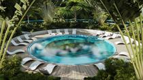 Homes for Sale in Puerto Aventuras, Quintana Roo $142,500