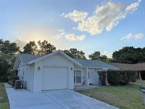 Homes for Sale in The Lakes, Clearwater, Florida $248,500