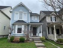 Homes for Rent/Lease in Markham, Ontario $1,350 monthly