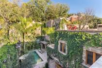 Homes for Sale in Centro, San Miguel de Allende, Guanajuato $2,950,000