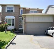 Homes for Sale in Whitby, Ontario $699,900
