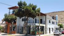 Homes for Sale in Valle Dorado, Ensenada, Baja California $8,750,000