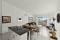 Homes for Sale in Ildefonso Green, Cabo San Lucas, Baja California Sur $520,000