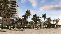 Condos for Sale in Chelem, YUCALPETEN, Yucatan $289,110