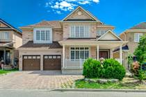 Homes for Sale in Vaughan, Ontario $1,299,000