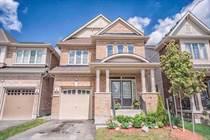 Homes for Sale in Simcoe/Conlin, Oshawa, Ontario $699,900