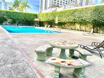Condos for Sale in New San Juan, Carolina, Puerto Rico $140,000