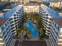 Condos for Sale in Marina Mazatlan, Mazatlan, Sinaloa $169,500