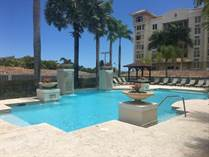 Homes for Rent/Lease in Murano Luxury Apartments, Guaynabo, Puerto Rico $4,000 monthly