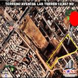 Lots and Land for Sale in Av. Las Torres, Mazatlan, Sinaloa $7,071,000