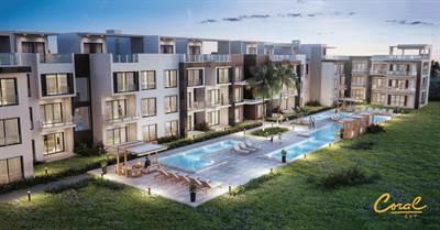 Punta Cana Condo For Sale | CORAL BAY II 1BDR @ Hard Rock | Bavaro-Punta Cana, Dominican Republic
